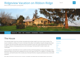 ridgeviewvacation.com