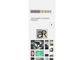 ridgevisual.com