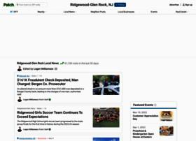 ridgewood.patch.com