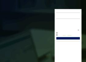 ridgewoodbank.loanadministration.com