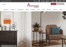 ridgewoodrta.com