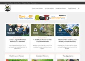 riding-mower.org