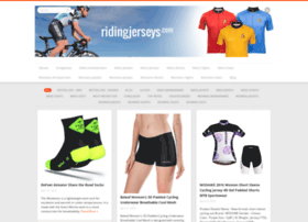 ridingjerseys.com