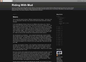 ridingwithmud.blogspot.com
