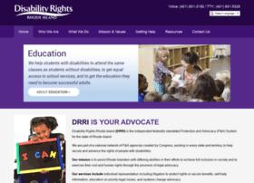 ridlc.org