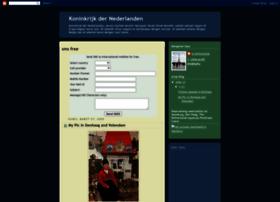 ridlo-nl.blogspot.com