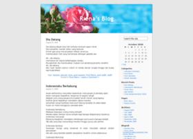 ridna.wordpress.com