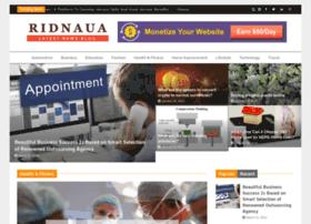 ridnaua.org