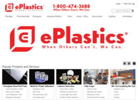 ridoutplastics.com