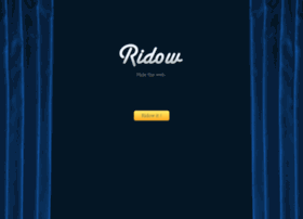 ridow.it