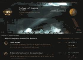 ridpef-forum.org