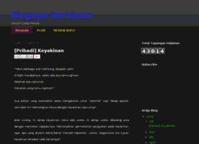 ridwan123456.blogspot.com