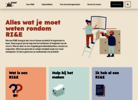 rie.nl