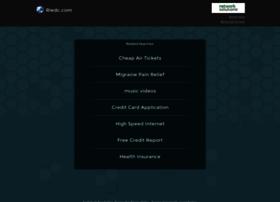 riedc.com