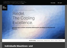 riedel-cooling.de