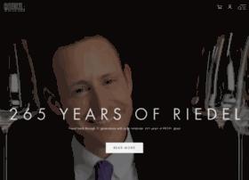 riedelglass.com.au
