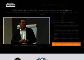 riedl-webmarketing.de