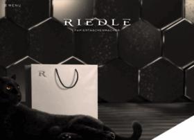 riedle.de