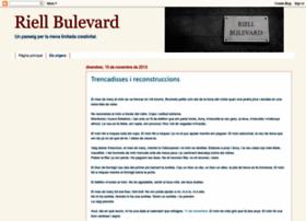 riellblvd.blogspot.com