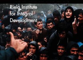 rieloinstitute.org