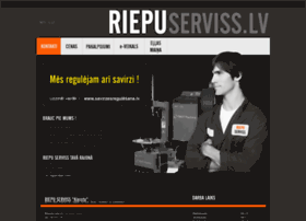 riepuserviss.lv