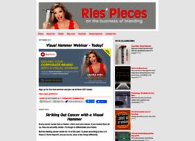 ries.typepad.com