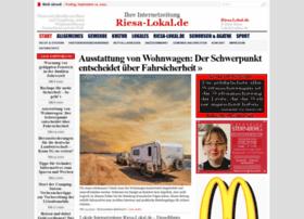 riesa-lokal.de