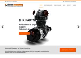 riesen-consulting.de