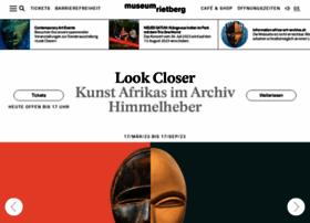 rietberg.ch