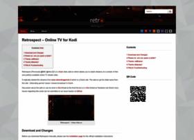 rieter.net