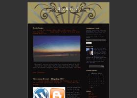 riez1929.wordpress.com