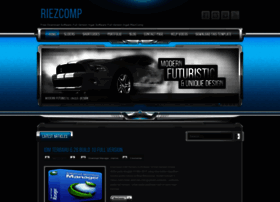 riezcomp.blogspot.com