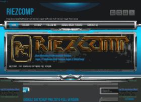 riezcomp.com