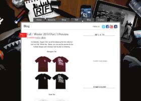 rif-la.blogspot.com