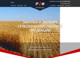 rif-rostov.ru