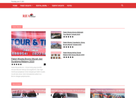 rifatour.com