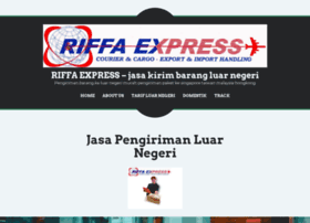rifex.wordpress.com