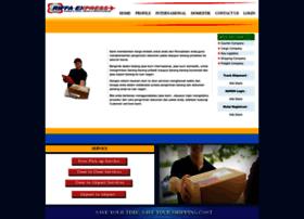 riffa-express.com
