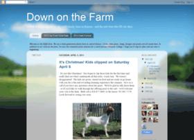 riffelfarm.blogspot.com