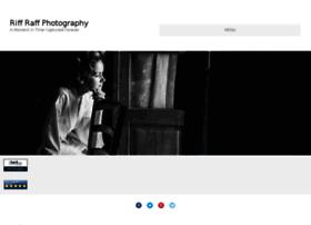 riffraffphotography.co.uk