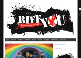 riffyou.com