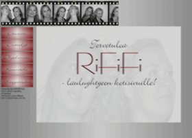 rififi.fi