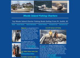 rifishingcharter.com