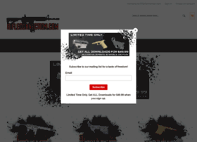 rifleconnection.com