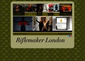riflemaker.org
