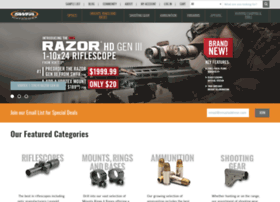 riflescopes.com