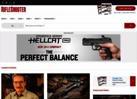 rifleshootermag.com