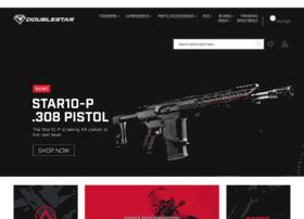 riflestocks.com
