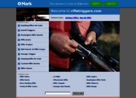 rifletriggers.com