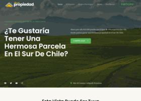 rifomipropiedad.cl